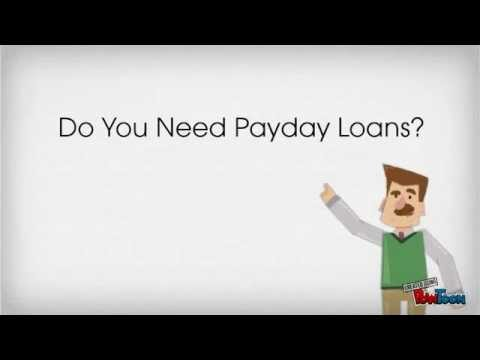 Payday loans fort lauderdale fl picture 3