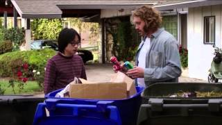 Video Season 2 Funny Moments - Silicon Valley (HBO) download MP3, 3GP, MP4, WEBM, AVI, FLV November 2017