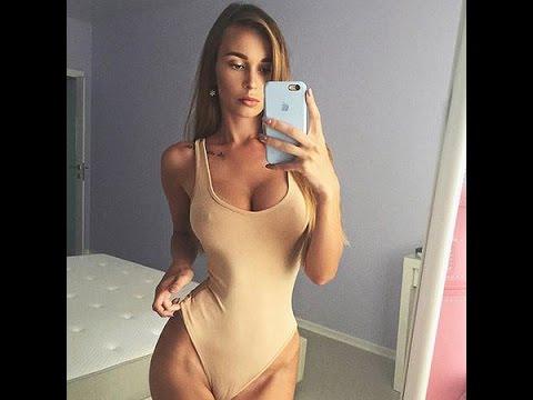 Русские сексбомбы фото