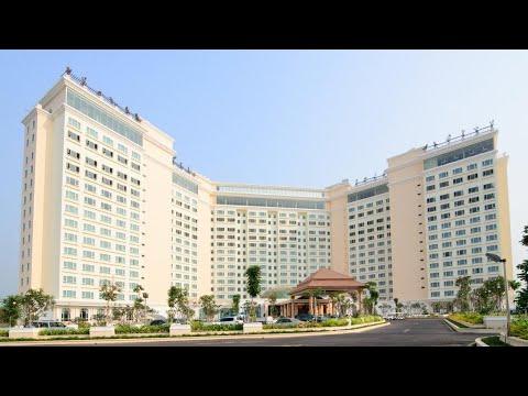 phnom penh condos & apartments & hotel & office &...........