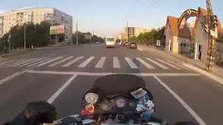 Мотобудни/ Выпуск 71/ О выборе первого мотоцикла/ 250 или 400 кубов?(https://www.periscope.tv/MotoBlogTV - Перископ http://vk.com/shamovartem - Я в VK http://vk.com/motoblogtv - Группа VK., 2014-07-08T20:00:04.000Z)