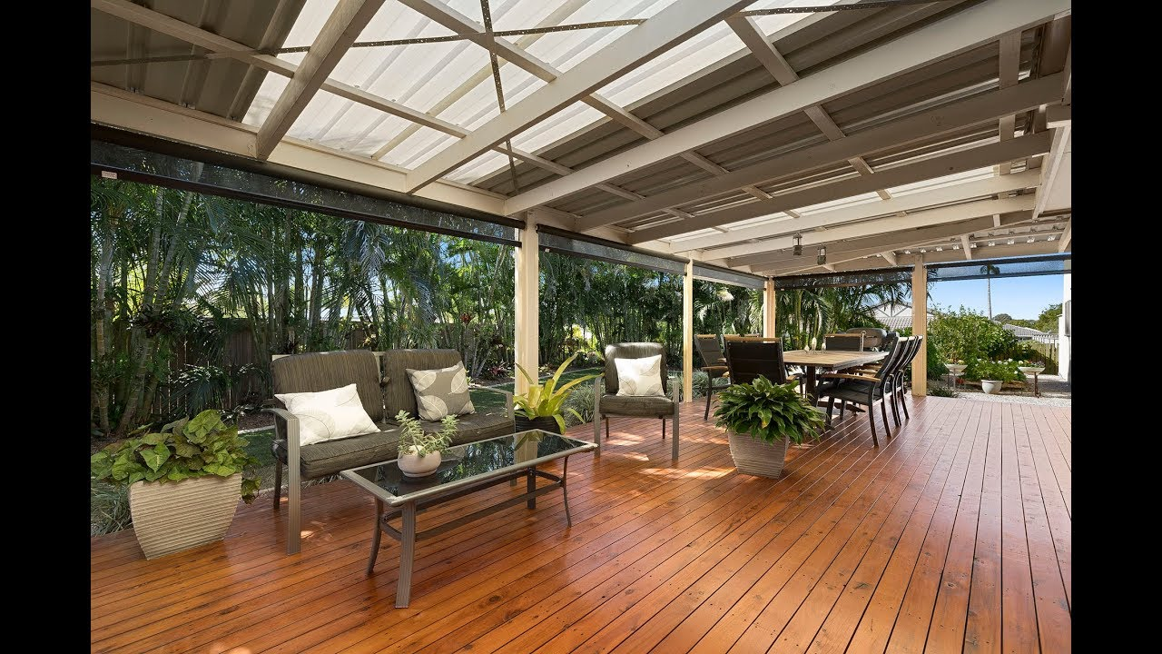 Download 32 Townsville Crescent, Deception Bay by NVRE Agents