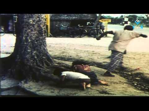 Brahmachari Movie - SONG -5