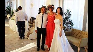 Первый совет от ведущей Виктории Кармазин для невест