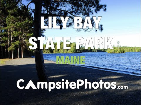 Lily Bay State Park, Maine - YouTube Lilly Bay State Park on ferry beach state park, hudson state park, popham beach state park, oxford state park, moose point state park, sebago lake state park, lewiston state park, crescent beach state park, ludlow state park, reid state park, guilford state park, aroostook state park, two lights state park, baxter state park, wolfe's neck woods state park, damariscotta lake state park, quoddy head state park, rangeley lake state park, grafton notch state park, monticello state park, northfield state park, warren island state park, cobscook bay state park, mount blue state park, bradbury mountain state park, roque bluffs state park, plymouth state park, camden hills state park, lamoine state park, naples state park,