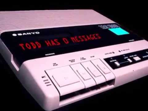 Funny answering machine messages you can use youtube funny answering machine messages you can use m4hsunfo Gallery