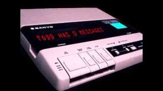 Funny Answering Machine Messages You Can Use
