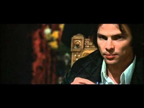 Trailer do filme Nove Mortes