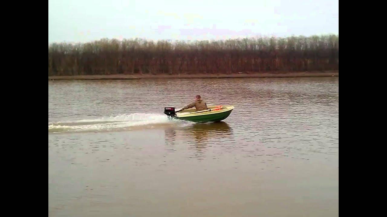 купить моторная лодка шарк 255