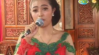 Ora Masalah Bala Dewa C ursari Live Mojokerto 1 September.mp3