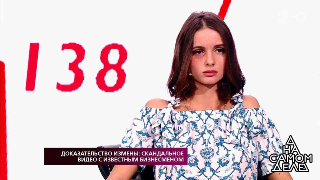 skandalnoe-video-znamenitih-poyut-molodie-opernie-pevtsi-rossii-video