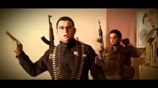 isis song after Russian bombing