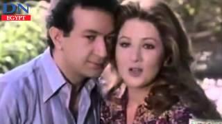 Nour el sherif homosexual marriage