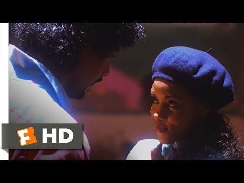Soul Food 25 Movie   Vinegar and Oil 1997 HD