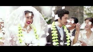 Priyanka Chopra ★ Wedding Song ★ Aamir Shaikh ★Jo na Kaha Maine