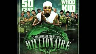 MobbDeep   Outta Control Feat  50 Cent, Lloyd Banks, Young Buck G Unit Radio 13; Millionaire