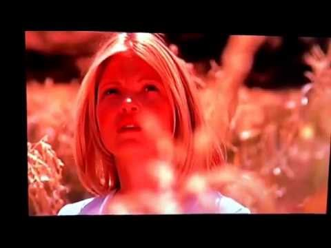Jeepers Creepers 2 Scenes 4