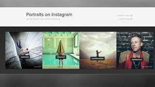 Instagram's Most Valuable Users: Who Are They?