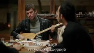 meilleur film complet Frère rivaux kuzey guney (Kamal Karim)