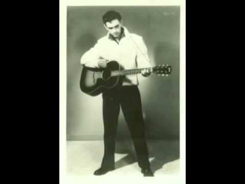 Rocky Curtiss  aka Rocky Frisco   Dream Lover 1955