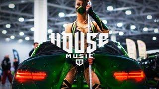 Baixar DJ Snake, AlunaGeorge - You Know You Like It (Dubdogz & Woo2tech Remix)