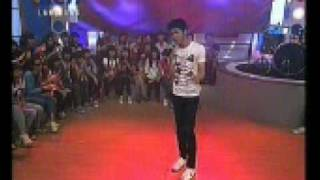 irwansyah-camelia (23okt08)