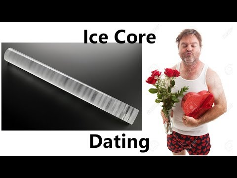 science project carbon dating