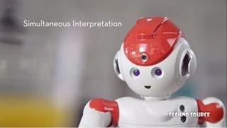 5 Coolest ROBOTS You Should Buy!