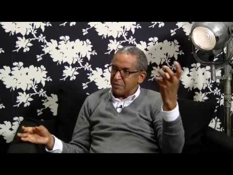 Abderrahmane Sissako talks on war drama Timbuktu.