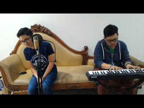Satu yang tak Bisa Lepas - Reza Artamevia (cover feat Jose Hartantio)