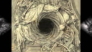 Watain-Death's Cold Dark