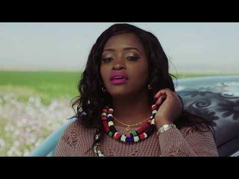 Show me Winnie Nwagi