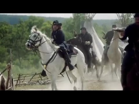 The American West S01 Episode 2