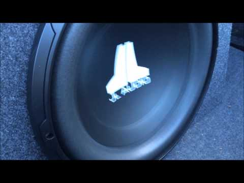 """jl-audio-15""""-subwoofer-with-my-dual-10""""-subs"""