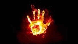 Luva que lança fogo - Pyro System - V4.0 Parte 2 | Cientista Maluco BR