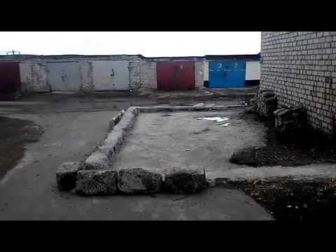 Самые красивые белоруски (Топ-24)