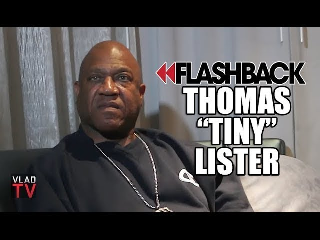 flashback-thomas-tiny-lister-on-playing-deebo-modeling-him-after-big-u
