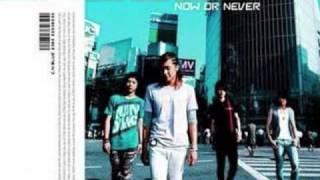 C.N BLUE - Y, Why + Love Revolution + Just Please [ENGLISH] Mp3