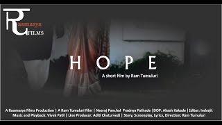 Hope Short Film