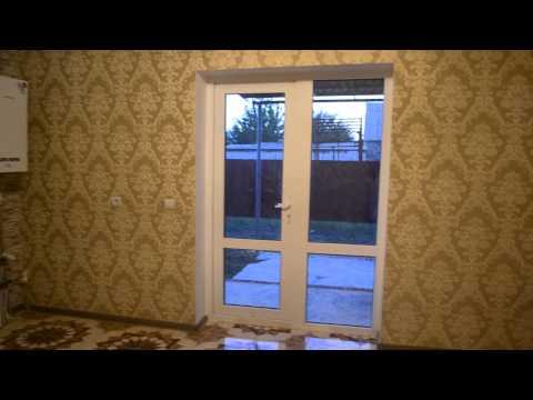 !Продаю новый дом. Краснодарский край. Тимашевск 60 км от моря