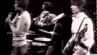 Manfred Mann - Mighty Quinn (Rock