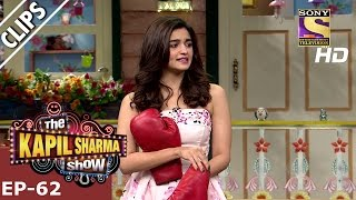 alia bhatt hot performance