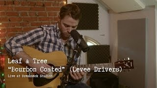 Cover Club | Leaf & Tree