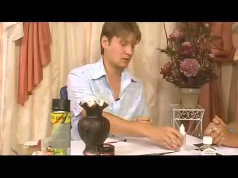 Довлатов Сергей - Встретились, поговорили. Рассказы (2018 .