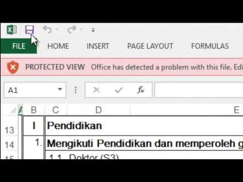 mengatasi-masalah-password-protected-view-pada-ms-excel
