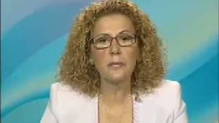 Maria Helena - Tarot Visconti Sforza Carta 14 A Temperança / Astrologia / Tarot / Anjos / Fadas