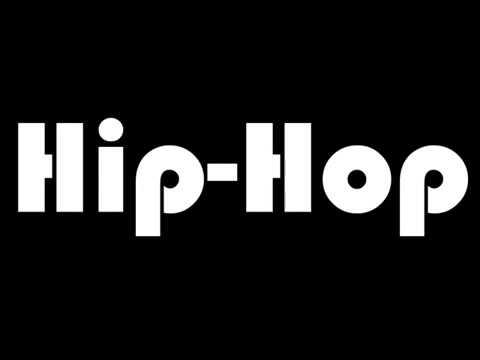 Hip-Hop Instrumental - Sad Beat - Mozez Beats - HD Audio