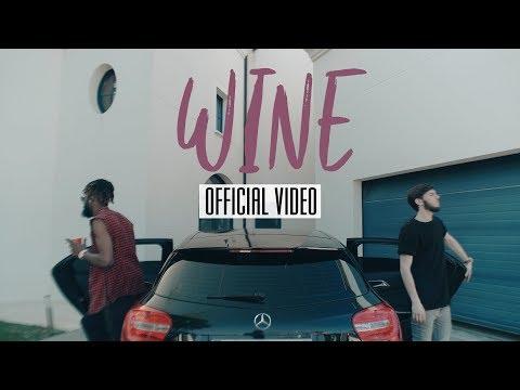 LOKAZ FILM Rap style music video production in London & UK