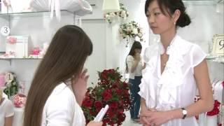 Свадебный гуру. Как сделать свадьбу особенной?