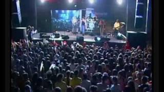 Toše Proeski - Moj dilbere + Zajdi zajdi live